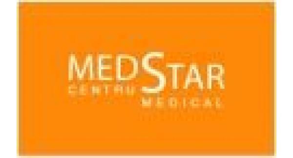 Centrul Medical Medstar