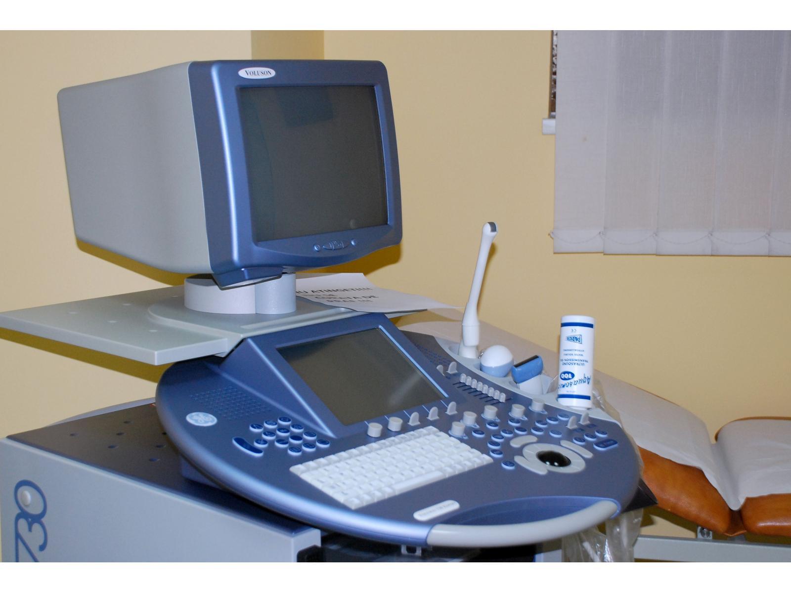 NEI Medica Asist - 20_Voluson_730.JPG