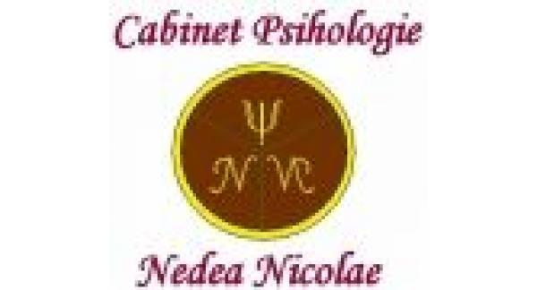 psihoterapie Nedea Nicolae