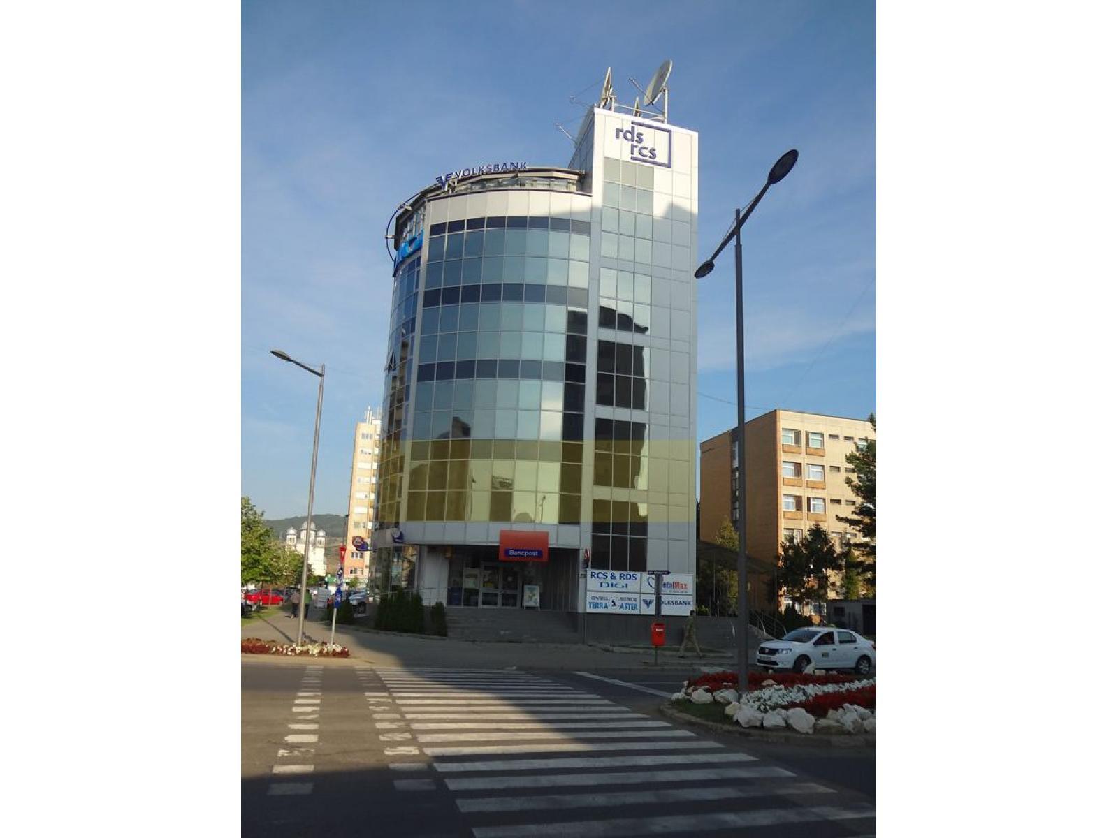 Centrul Medical TERRA ASTER - DSC03300.jpg