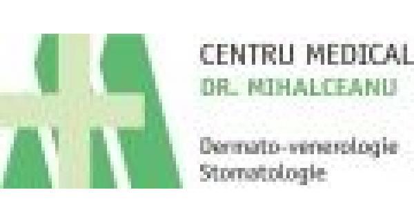 Centrul Medical Dr Mihalceanu