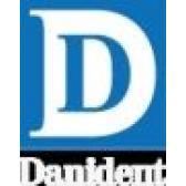 Danident