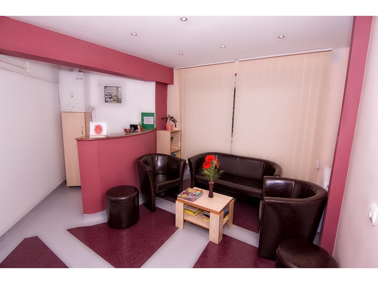 Mondent Stoma Dr Mona Pantir Cabinet Cluj Napoca - IMG_8896.jpg