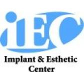 Clinica Implant & Esthetic Center