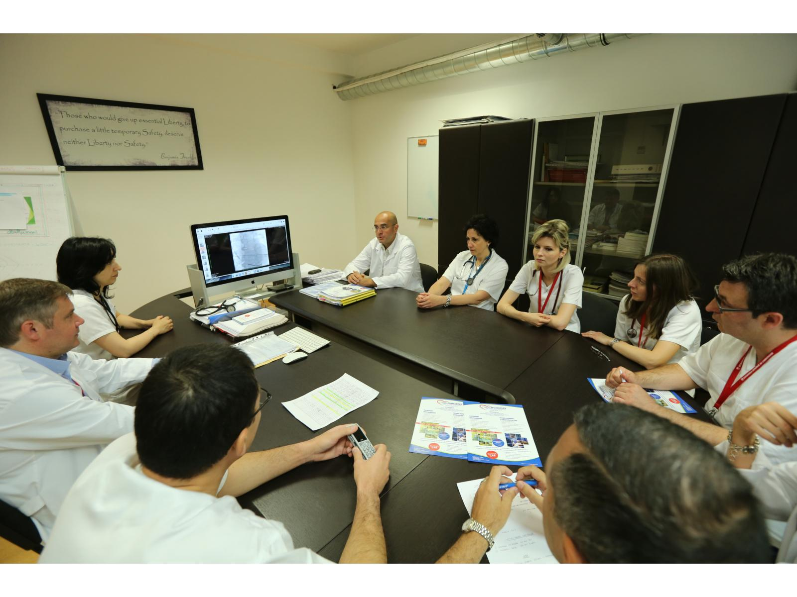 Spitalul de cardiologie CLINICCO - 1DX_7973.jpg
