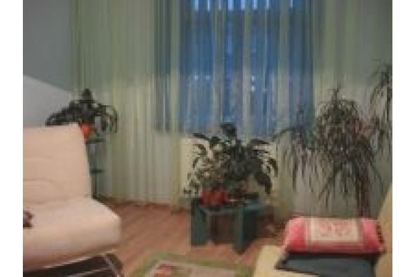 Cabinet individual de psihologie Costache Mariana - dsc06201.jpg