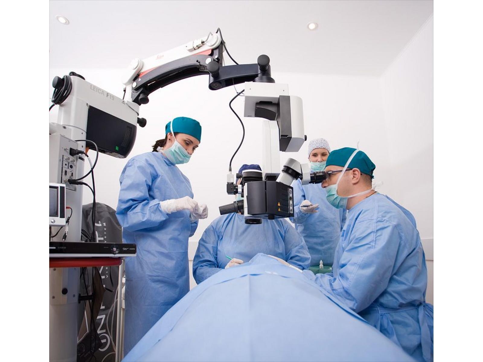 OPTICRISTAL - Centru de chirurgie oftalmologica - _MG_9862.jpg