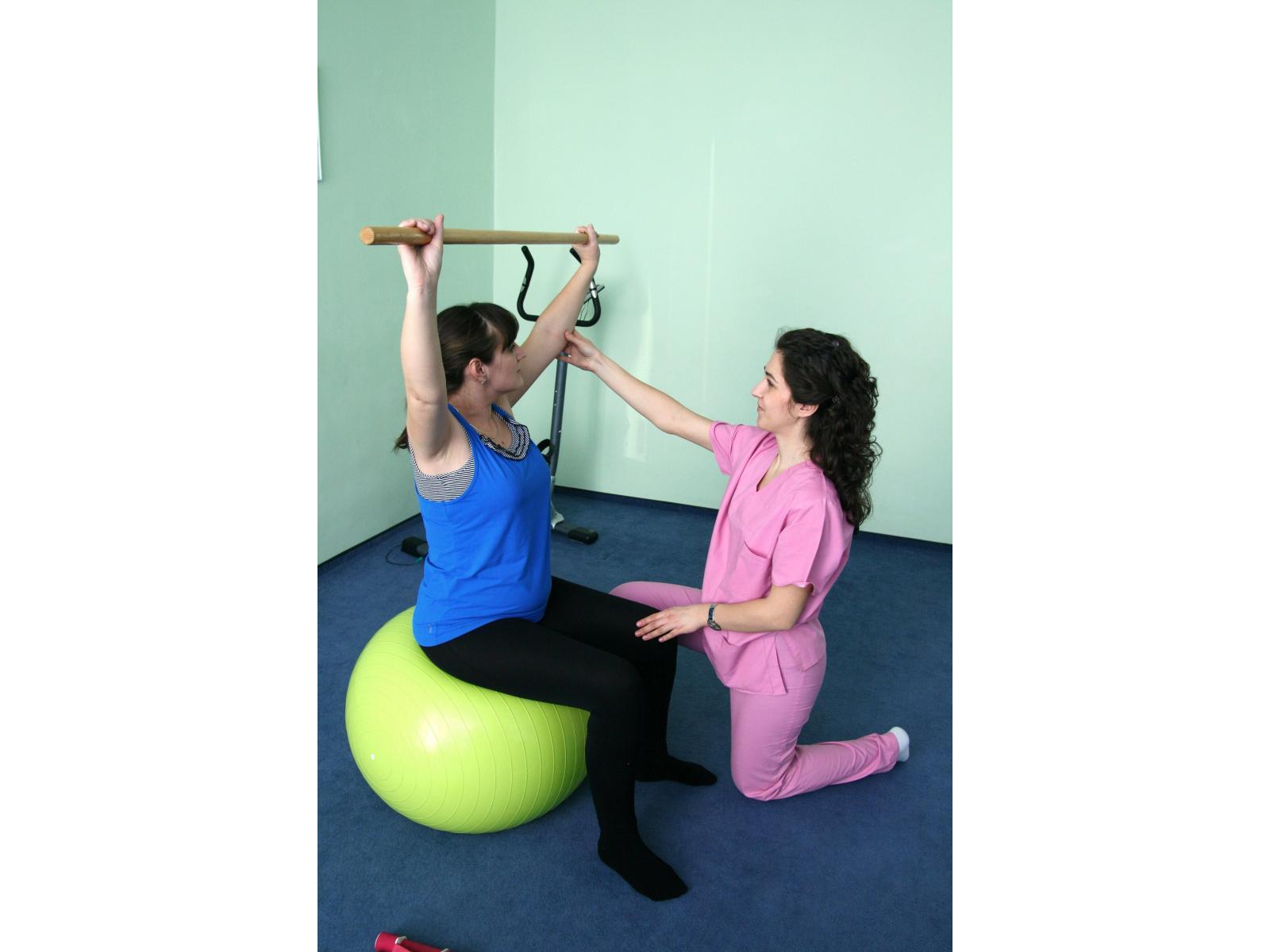 Clinica de Recuperare Motivation - IMG_6900.JPG
