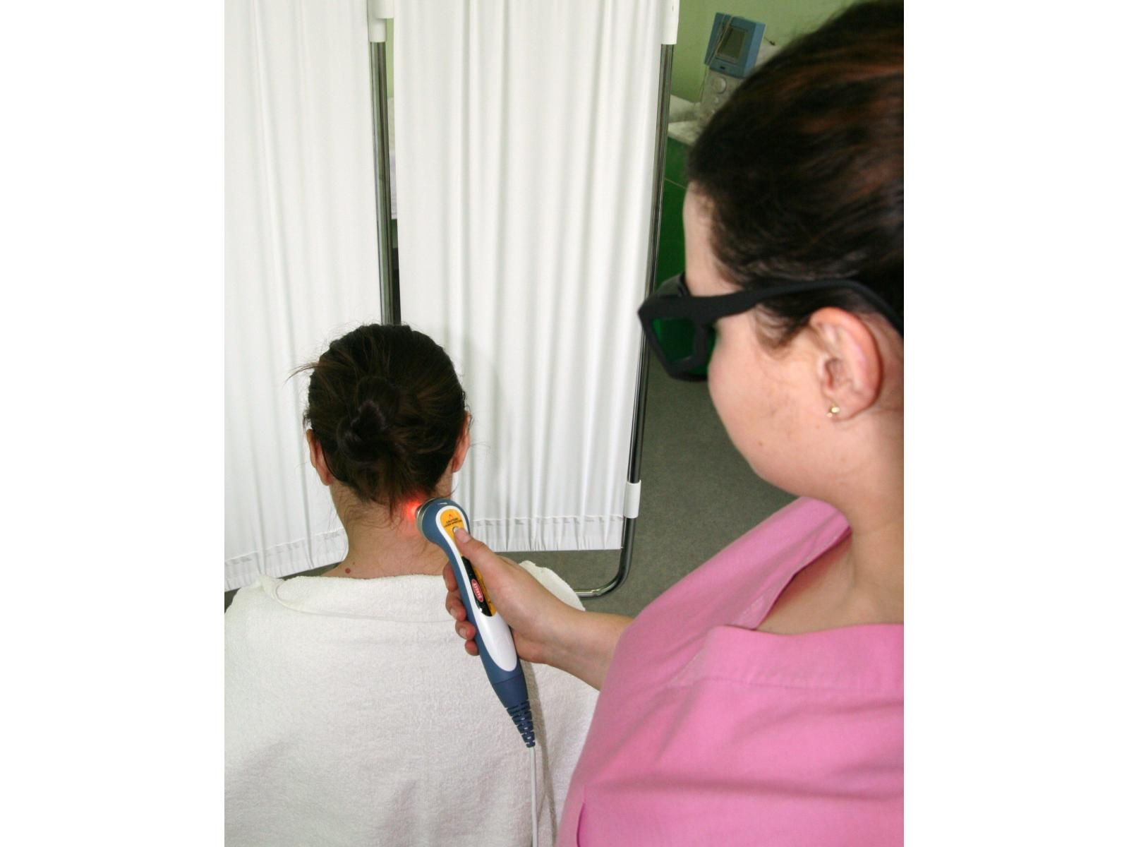 Clinica de Recuperare Motivation - IMG_6941.JPG