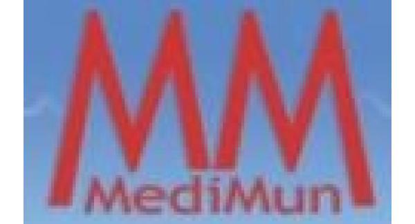 Medimun Srl - Centru de Medicina Muncii