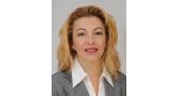 Cabinet de Consiliere Psihologica  -  Maria Stefania Boldea - Dan Boldea.