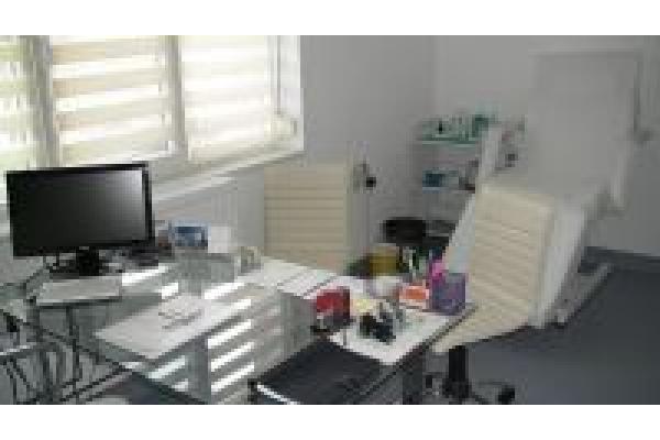 DERMART cabinet medical de dermatologie estetica - SANY0106.JPG