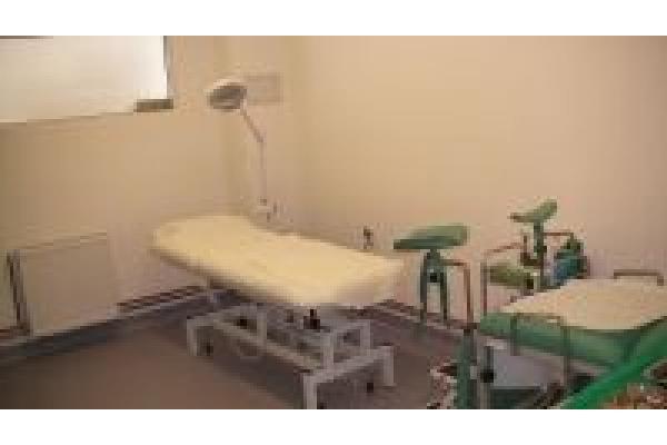 DERMART cabinet medical de dermatologie estetica - SANY0145.JPG