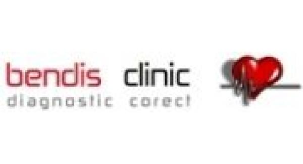 Clinica Bendis
