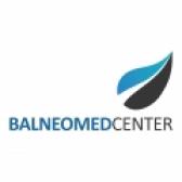 Spitalul BALNEOMEDCENTER