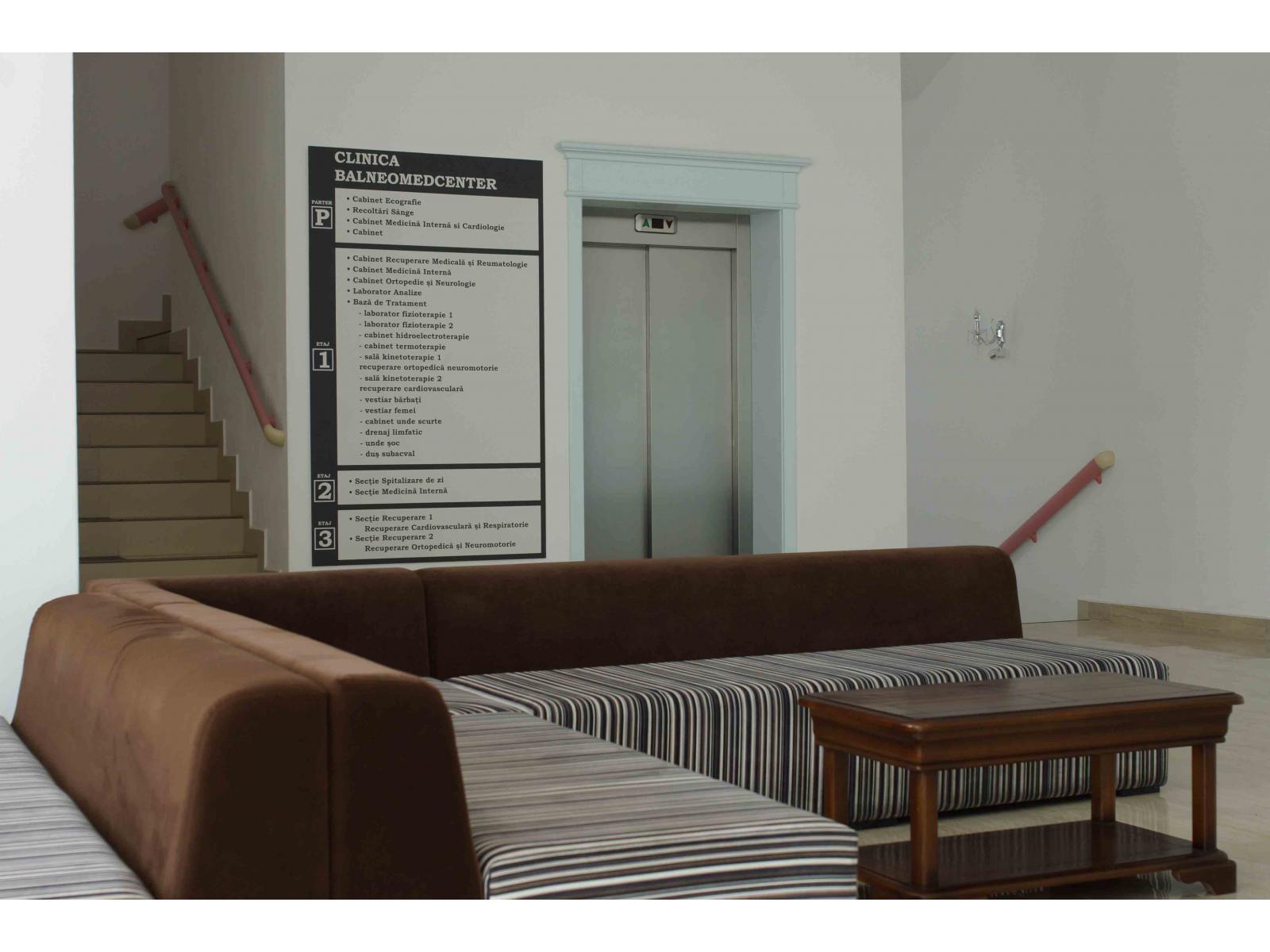 Spitalul BALNEOMEDCENTER - BalneoMedCenter_-_interior_3.jpg