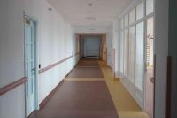 Spitalul BALNEOMEDCENTER - BalneoMedCenter_-_interior_1.jpg