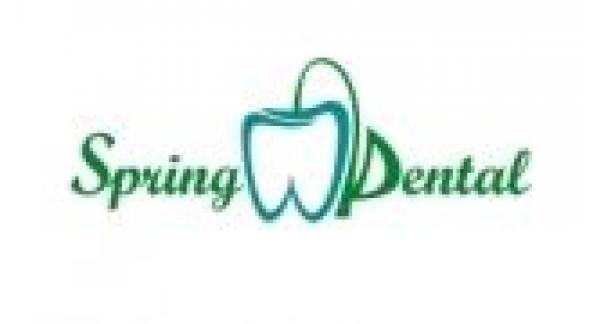 SpringDental