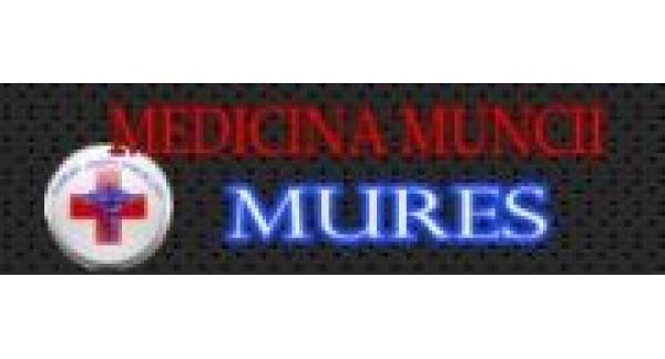 MED SAN PREST - MEDICINA MUNCII