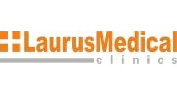 LaurusMedical Galati