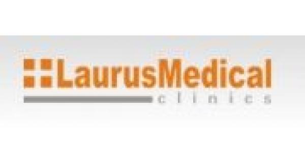 Laurus Medical Deva