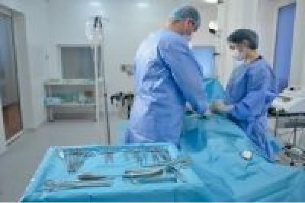 Clinica  VenArt - Sala_Operatie.jpg