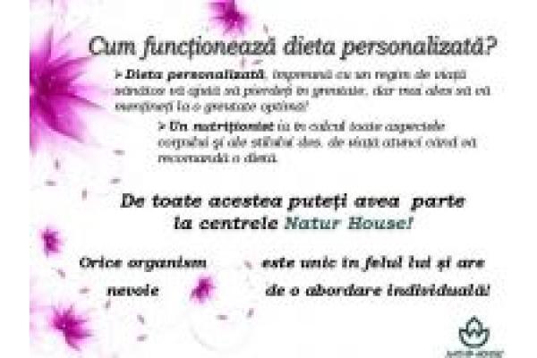Natur House - 304918_286107201503744_150366404_n.jpg