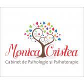 Cabinet de psihologie si psihoterapie Dr. Psih Monica Cristea