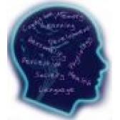 Cabinet Individual de Psihologie Florina Toader