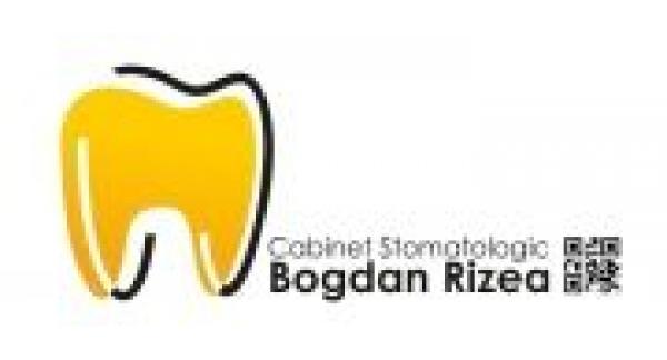 CMI Dr. Rizea Bogdan