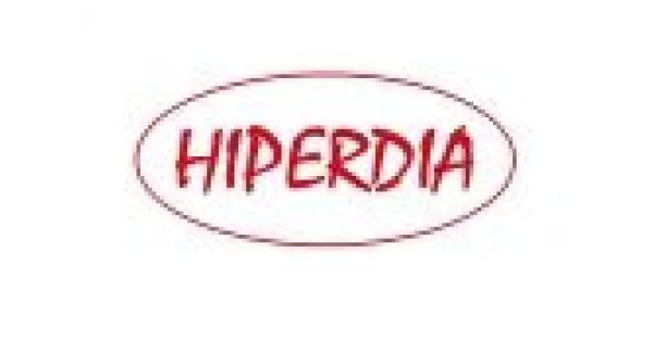 Hiperdia Cluj-Napoca