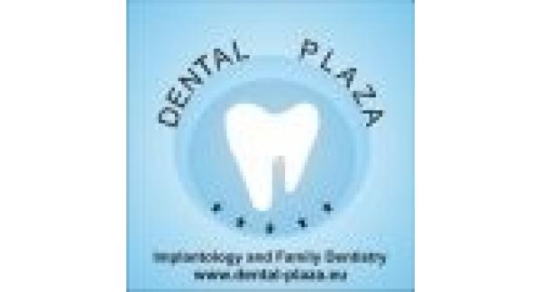 Dental Plaza Clinic
