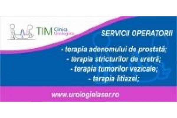 Urologie Timisoara - RECLAMA_2.jpg