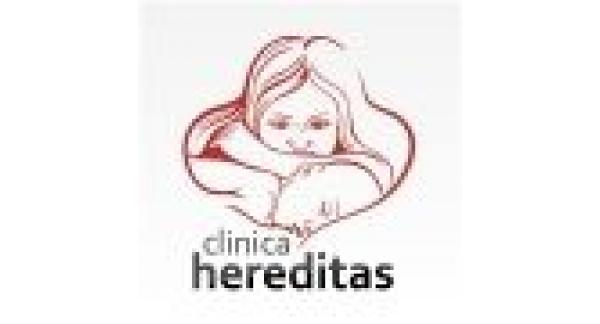 Clinica Hereditas