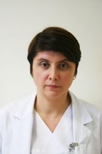 Bolile cardiovasculare în România