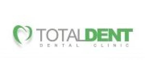 Total Dent