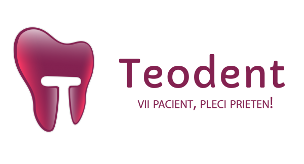 Clinica Stomatologica Teodent