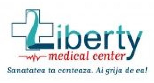 LIBERTY MEDICAL CENTER