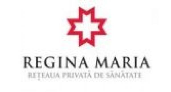 Avamedica  -  Policlinica Constanta Regina Maria