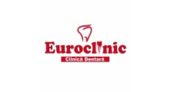 Euroclinic Oradea