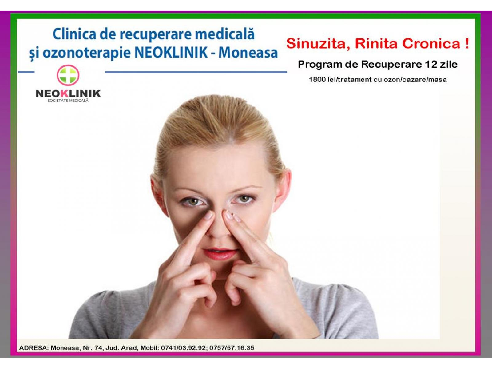 NeoKlinik - Sinuzita.jpg
