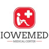 Centrul Medical Iowemed