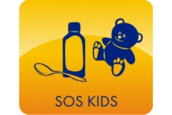 SOS MEDICAL & AMBULANCE SERVICES - kids.png