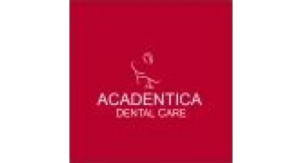 Acadentica Dental Care