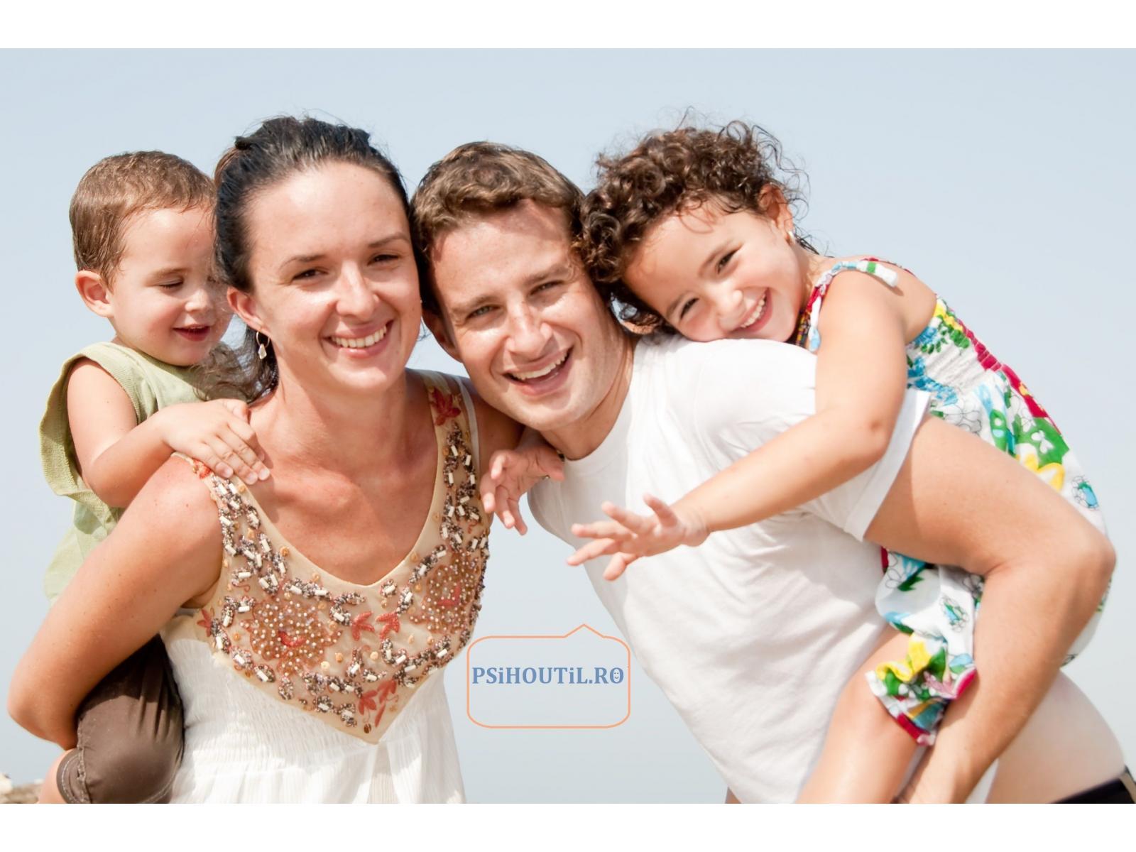 PSIHOTERAPIE & DEZVOLTARE PERSONALA - cuplu,_familie,_copii.__PSIHOUTIL.RO.jpg