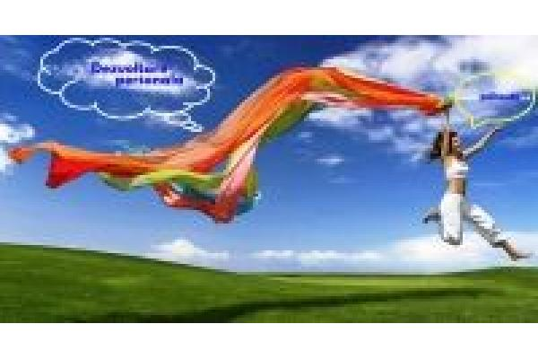 PSIHOTERAPIE & DEZVOLTARE PERSONALA - dezvoltare_personala.jpg