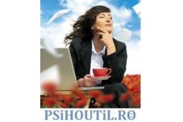PSIHOTERAPIE & DEZVOLTARE PERSONALA - psihoutil.ro_psihoterapie_online_-_panica.jpg