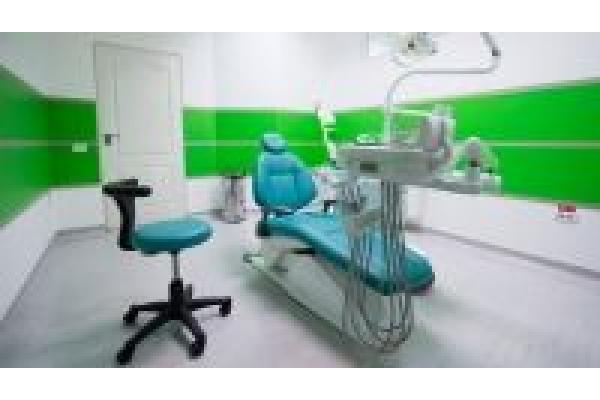 Infinity Dental Clinic - _PPI5100.000.jpg
