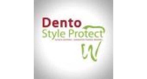 Dento Style Protect