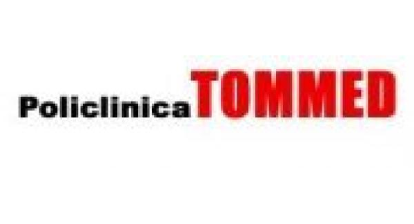 Policlinica TOMMED